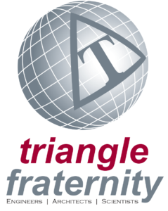 Logo_Square_EAS
